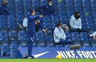 Chelsea-Wolverhampton (AP Photo)