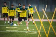 Treino do Sporting (Sporting CP)
