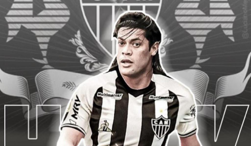 Hulk (Atlético Mineiro)