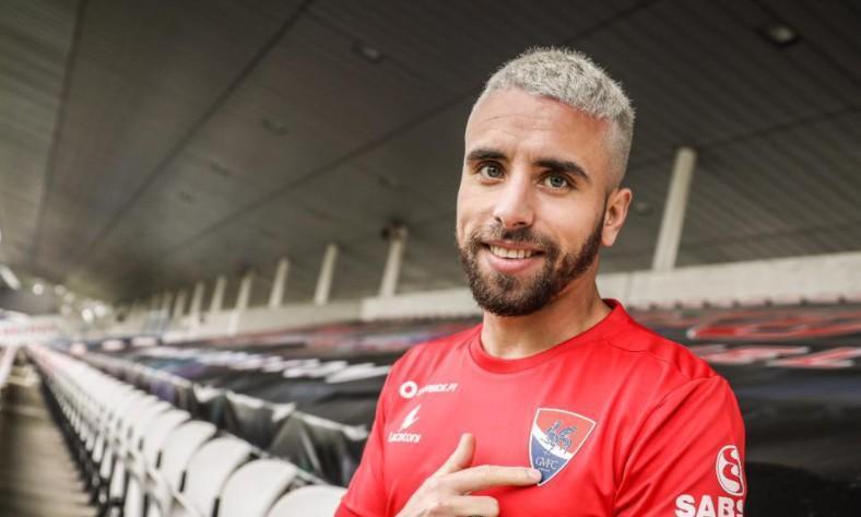 Paulinho (Gil Vicente)