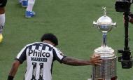 Final da Taça Libertadores