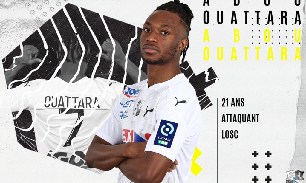 Abou Ouattara (Amiens)