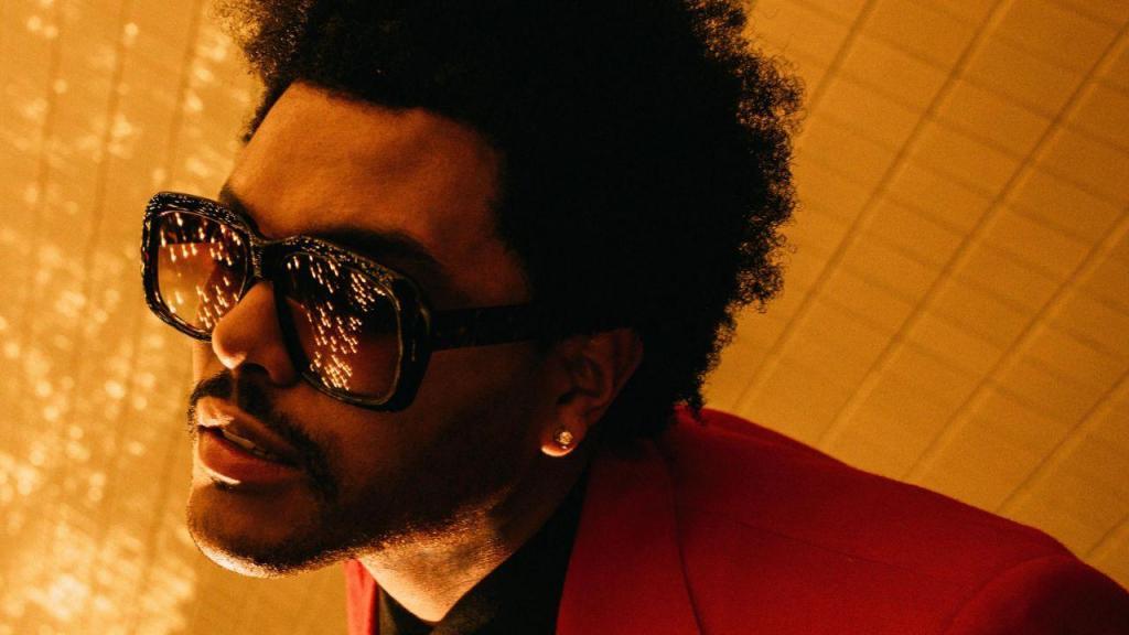 The Weeknd vai atuar no intervalo do Super Bowl