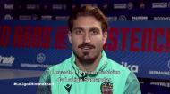 A pergunta que vale uma camisola à sua escolha da Liga Espanhola