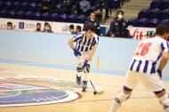 Equip de hóquei em patins do FC Porto