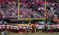 Buccaneers vencem Chiefs e conquistam Super Bowl pela segunda vez (AP)