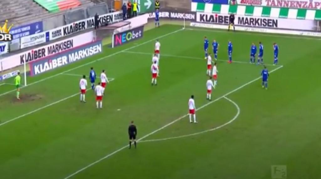 Karlsruher (Youtube)