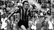 Mauro Bellugi vítima de covid-19 (foto Inter Milão)