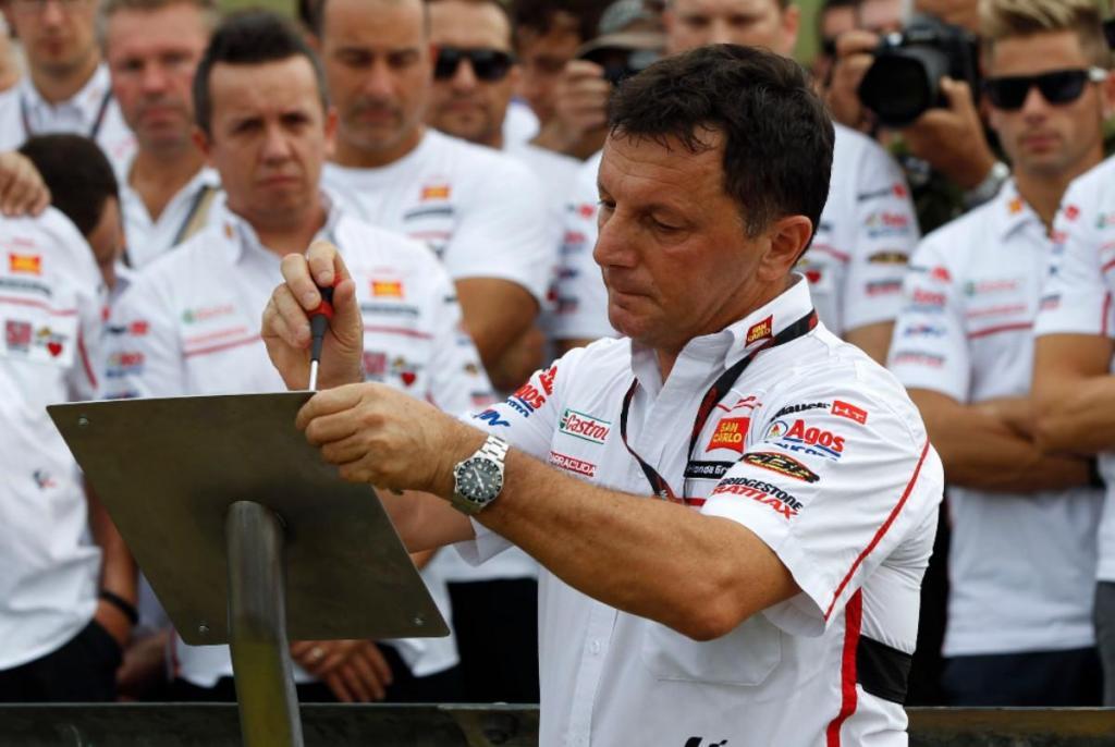 Manuel Luís Goucha e Vasco Palmeirim