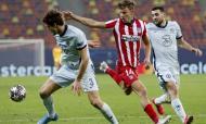 At. Madrid-Chelsea