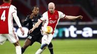 Ajax-Lille
