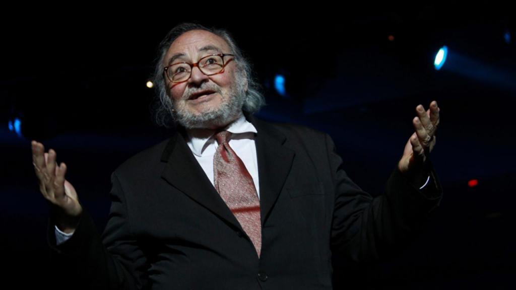 Vitorino d'Almeida