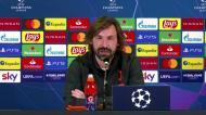 «Para nós é como uma final, mas para o FC Porto também»