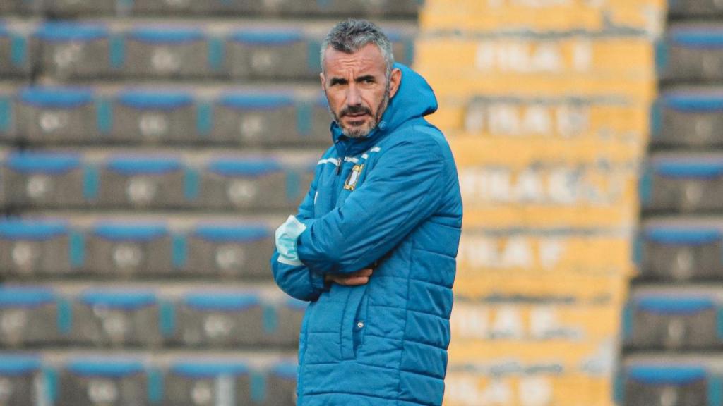 Ivo Vieira (Famalicão)