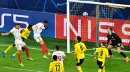 Borussia-Dortmund-Sevilha