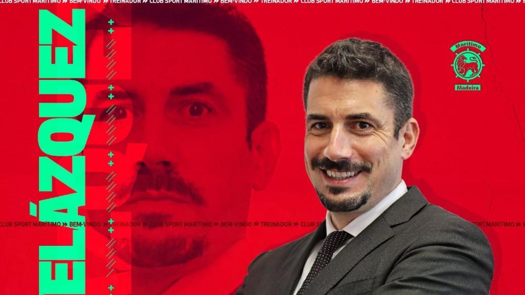Julio Velázquez (twitter)