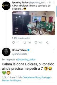 Bruno Tabata