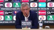 «Nuno Mendes tem qualidade e vai adaptar-se rapidamente»