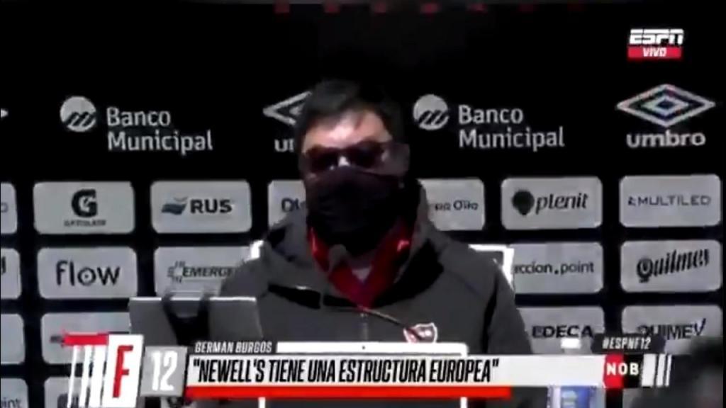 Germán Burgos (twitter)