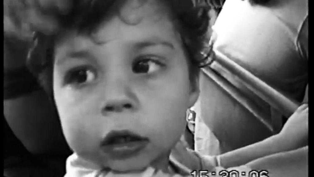 'Menina do Papá'