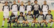 V. Guimarães 1996