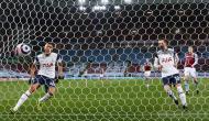 Aston Villa-Tottenham (AP Photo/Michael Steele/Pool)