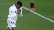 15.º: Vinícius Júnior, Real Madrid (70 a 90 milhões de euros)