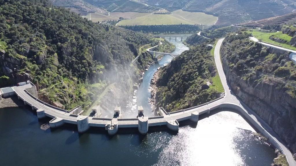 Venda das barragens da EDP pode ter lesado o Estado em 110 milhões de euros