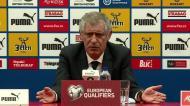 «O golo é claro, o árbitro chamou-me ao balneário e pediu desculpa»
