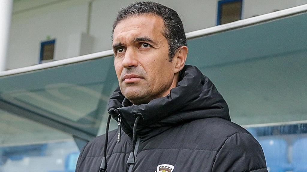 Filipe Rocha