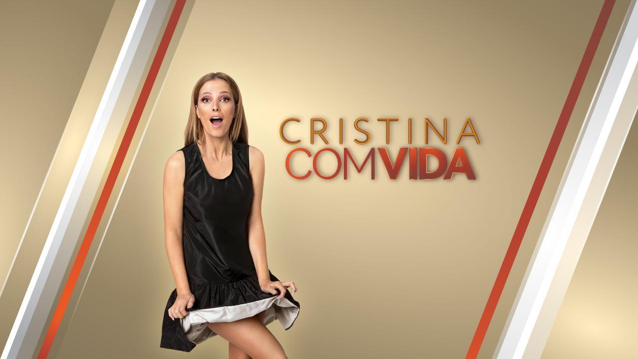 Regulamento - Viagens Abreu - Cristina ComVida