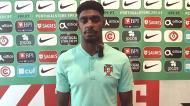 Thierry Correia (sub-21)