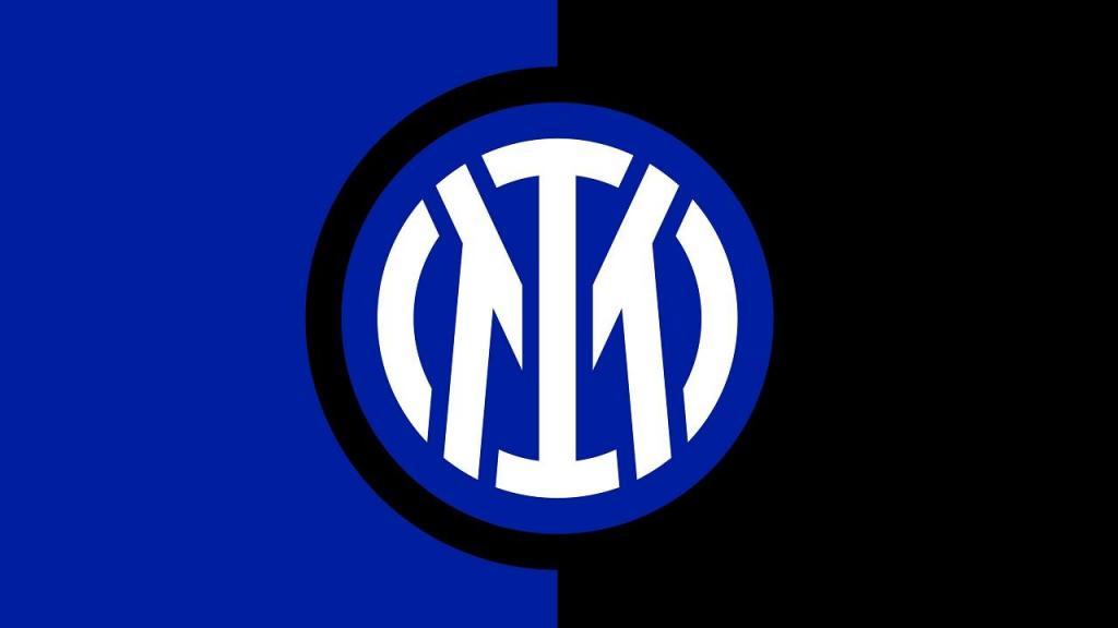 Novo símbolo do Inter