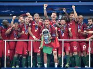 Euro2016 (AP Photo/Martin Meissner)