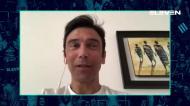 Paulo Ferreira: «Ganhar pelo FC Porto tem outra importância»