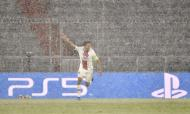 Champions: Bayern Munique-Paris Saint-Germain