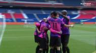 Mbappé arranca penálti e bisa na reviravolta do PSG