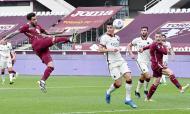 Torino-AS Roma
