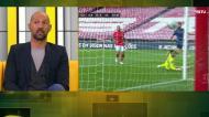 «O Benfica não se preparou para este Gil Vicente tão confiante»