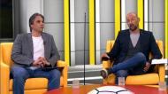 «Criação da Superliga europeia é uma declaração de guerra aberta»