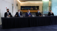 Administração da SAD do FC Porto confirmou reembolso aos obrigacionistas até junho (FC Porto)