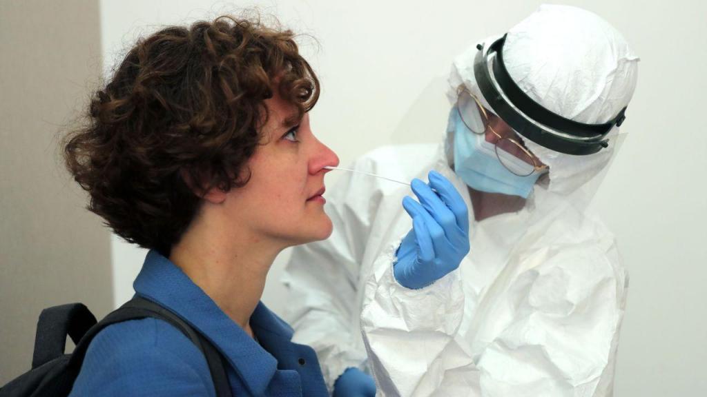 Ministro da Ciência visita o Instituto Politécnico do Porto