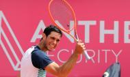 Nuno Borges (Estoril Open)