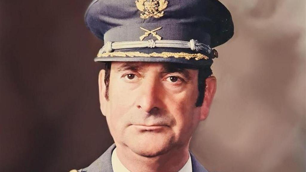 Arnaldo Costeira