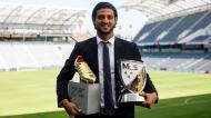 Carlos Vela (Los Angeles FC): 3,72 milhões de euros