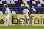 America-Atletico Mineiro (EPA/Ricardo Maldonado/POOL)