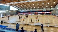Liga Europeia de Hóquei em Patins (@WSERinkHockey)