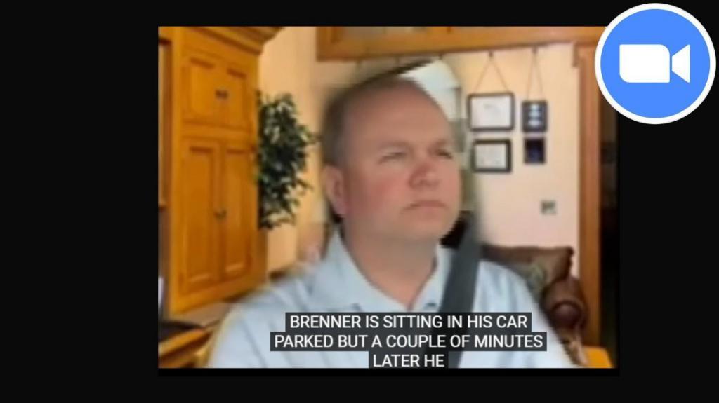 Senador Branner