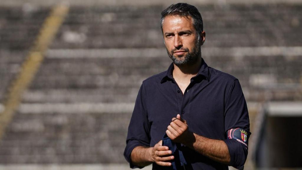 Miguel Santos (Sp. Braga)