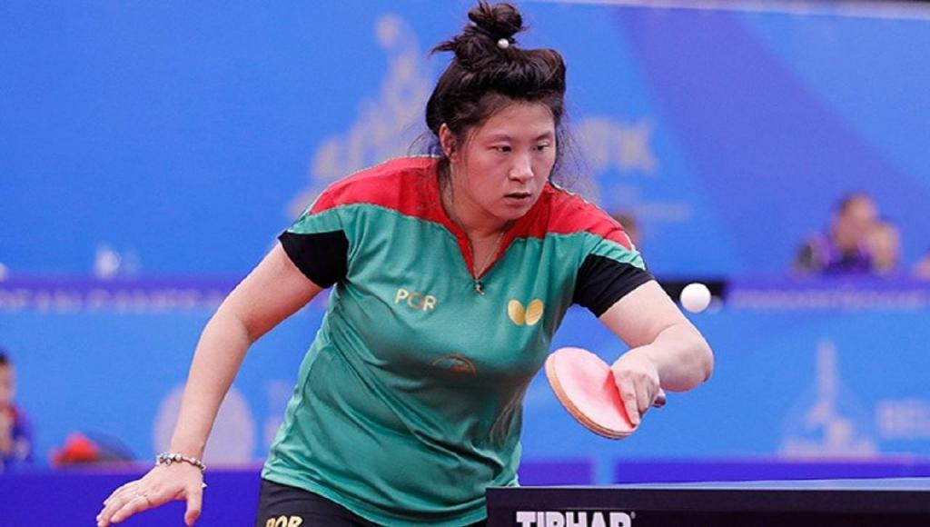 Shao Jien (foto COP)